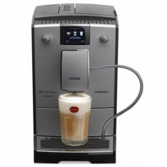 NIVONA NICR Cafe Romatica 769