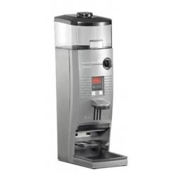 Quality Espresso On Demand Q9