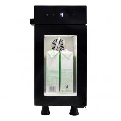 Холодильник Proxima BR9CI (F12)
