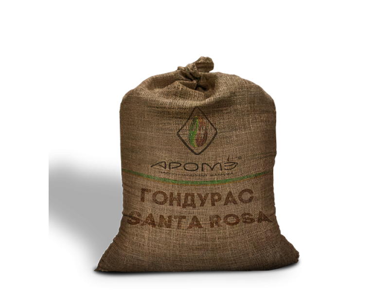 Гондурас Santa Rosa, 69 кг